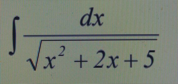 Програма Maple. Вопрос. Программирование, Высшая математика, Вопрос