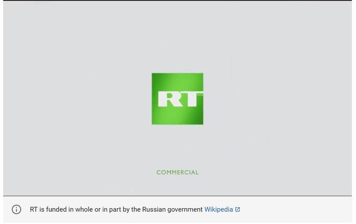 Информационная война, википедия , как авторитет, или когда смотреть про эчпочмаки реально безопасней. Политика, Информационная война, Великобритания, Википедия, Рт, Россия, Телевидение, Татарстан, Длиннопост