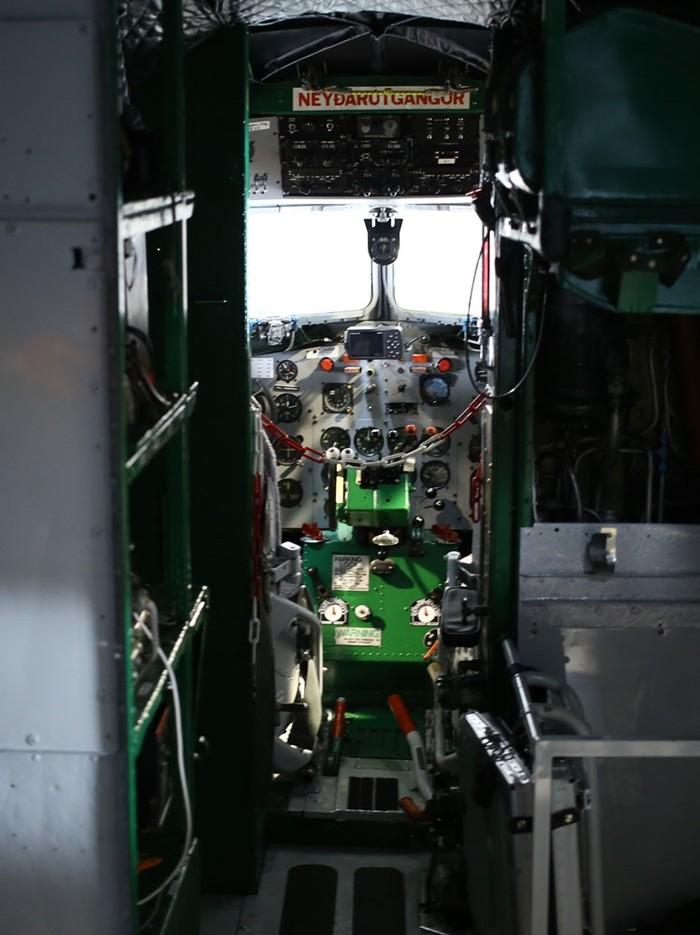 Как экипаж самолёта готовится к вылету Авиационная безопасность, Habrahabr, Полет, Много букв, Длиннопост