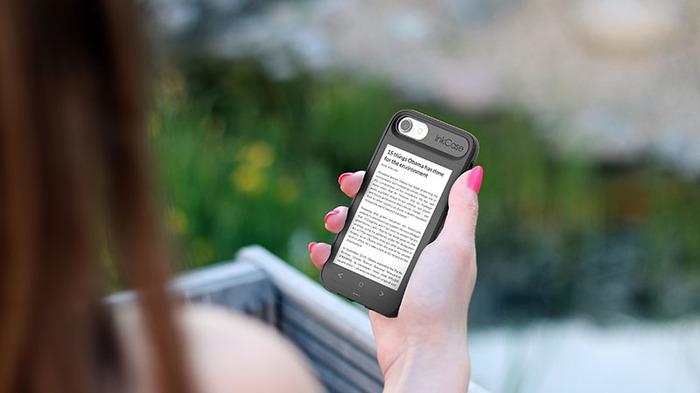 Ищу миниатюрную электронную книгу Гаджеты, e-Book, e-Ink, Поиск, Без рейтинга