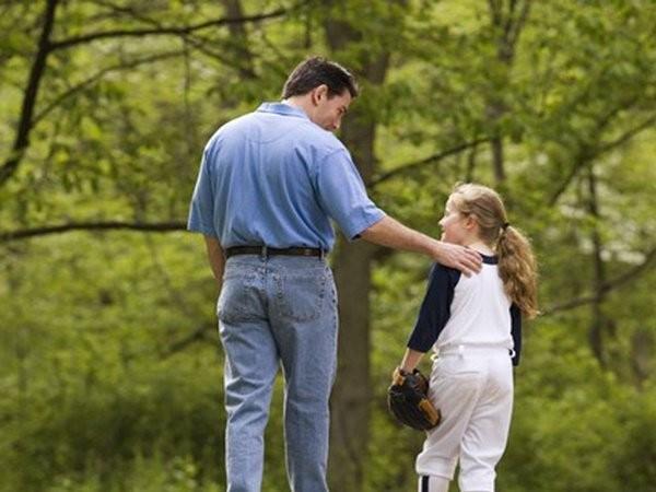 Педоистерия, на волне постов. Дети, Общество, Маразм и абсурд, Копипаста, Длиннопост, Педоистерия