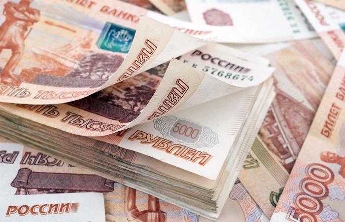 Чиновник заплатит 108 млн рублей за ущерб в 884 млн рублей Новости, Россия, Коррупция, Чиновники, Омск