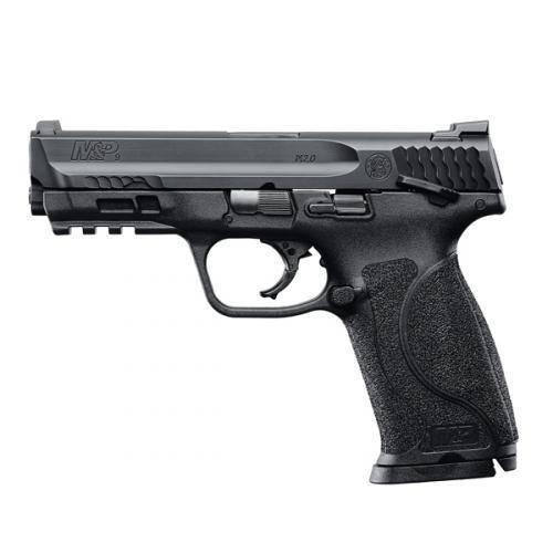 """Топ-6 пистолетов 2018 года по версии """"Guns To Carry"""" Пистолеты, Оружейная лига, Guns To Carry, Топ 2018, Оружие, Длиннопост"""