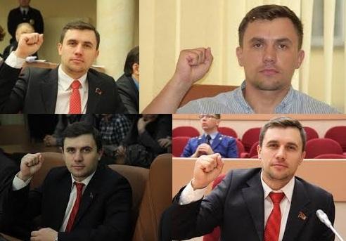 О бедном депутате замолвите слово Политика, Депутаты, Дума, Бондаренко, Сарказм