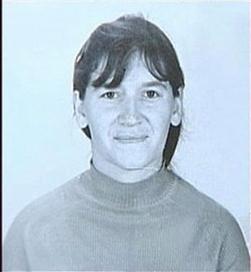Герой Юлия Ануфриева спасла больше 20 жизней, но погибла сама Герои, Пожар, Медработник