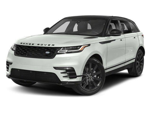 Land Rover'ы бывают разные… Ремонт техники, Ремонт телефона, Санкт-Петербург, BGA, Emmc, Длиннопост