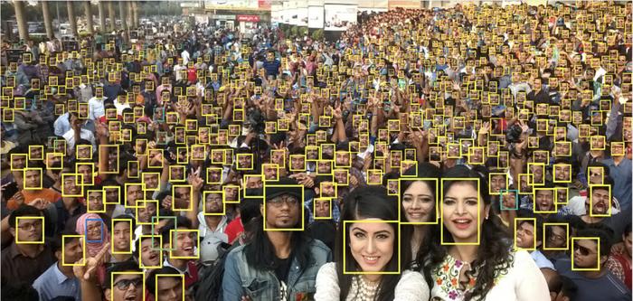 Прозопагнозия наоборот: супер-рекогнайзеры или люди-Х среди нас Прозопагнозия, Лицо, Узнавание, Память, Суперспособности, Люди Икс, Распознавание лица, Супер-Рекогнайзер, Длиннопост