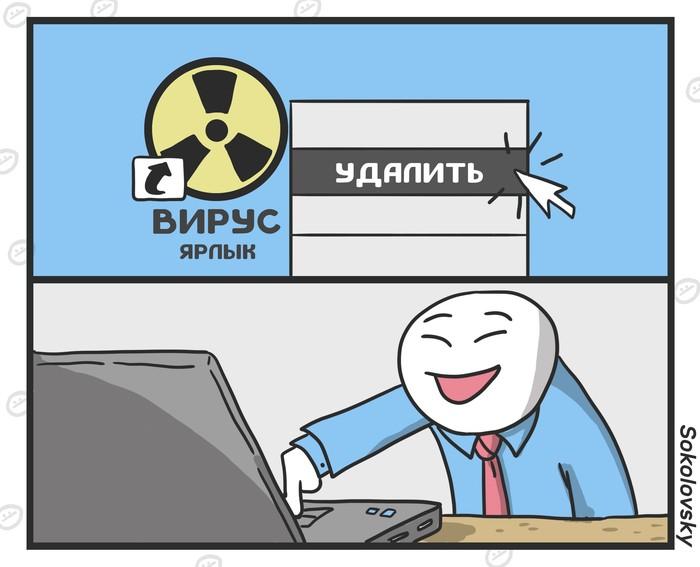 Выяснилось, что министр кибербезопасности Японии не умеет работать на компьютере Япония, Министр, Чиновники, Компьютер, Новости, Sokolovsky!
