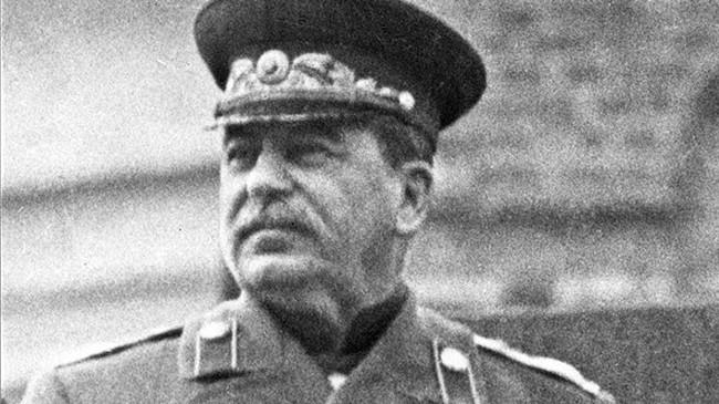 История подобного не знала: как СССР заставил Германию восстановить его оборонку перед войной. СССР, Германия, Торговля, Германия 1939г, 1939-1940, Обсуждение, Длиннопост