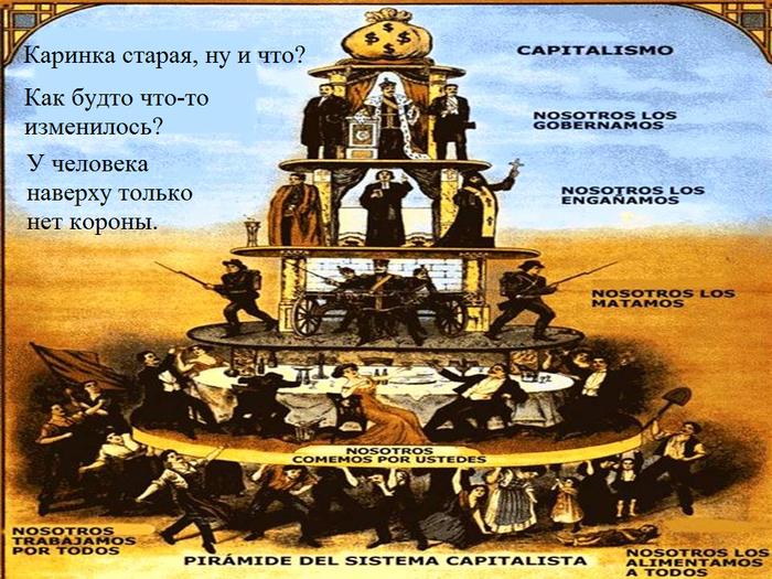 С левого краю №4. Что нам должно государство? Длиннопост, Текст, С левого краю, Политика, Ликбез, Социализм, Россия