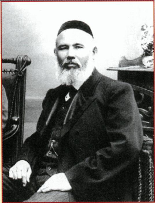 Мечеть в Кобе - мечеть построенная татарскими эмигрантами в Японии Япония, Религия, Мусульмане, Татары, История, Мечеть, Длиннопост