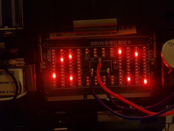 Диагностика разъема DDR3 Без рейтинга, Ремонт, Ремонт ноутбуков, Ремонт компьютеров, Помощь, Мастер, Сделай себе сам, Длиннопост