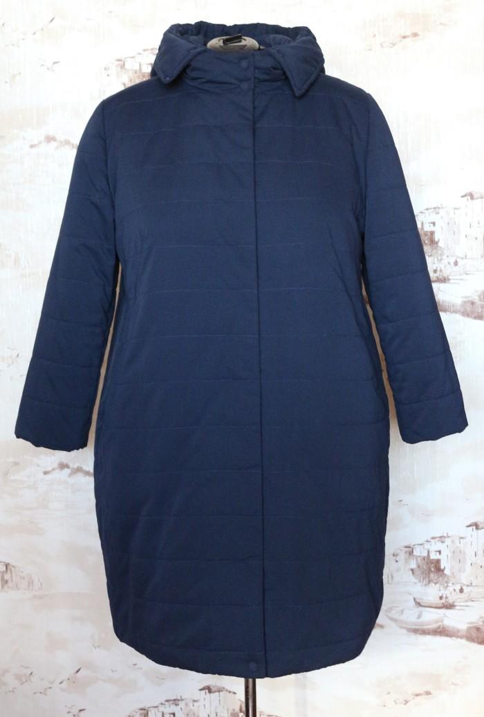 Пальто Пальто, Рукоделие без процесса, Женская одежда, Фотография, Шитье, Длиннопост