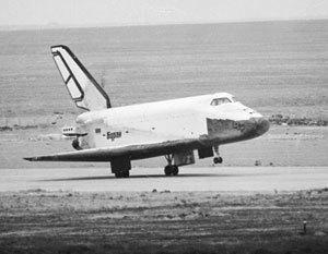 Полет «Бурана» стал последним триумфом советского космоса СССР, Космонавтика, Россия, Политика, Длиннопост
