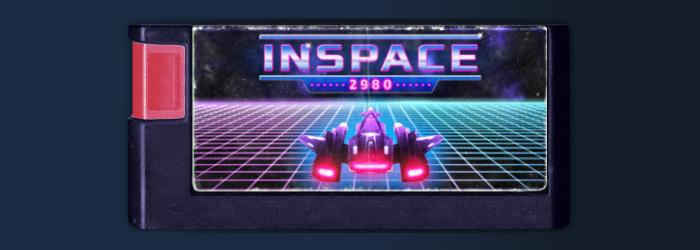 INSPACE 2980 таки не взлетела Инди игра, Steam, Steam халява, Ключи Steam, Скидки в Steam, Длиннопост