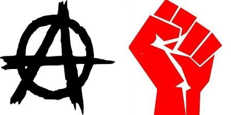Кино о современном левом движении Санкара, Сапатисты, Рабочие, Социализм, Подборка, Документальный фильм, Анархия, Революция