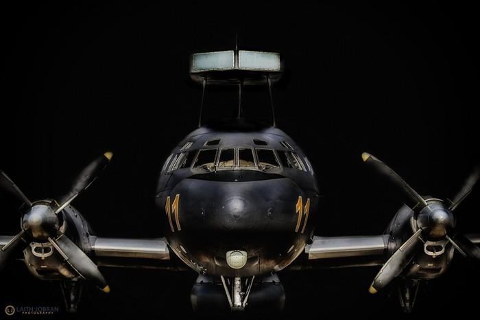 И так умники и умницы: Самолет, Фотография, Вопрос к знатокам