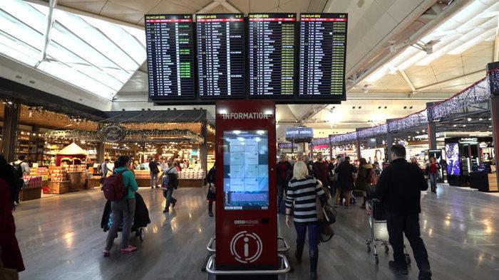 Невероятные приключения русских в Стамбуле Аэропорт, Потеряшка, Стамбул, Алкоголь - Зло, Терминал, Длиннопост