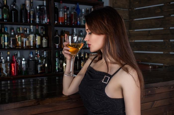 Абхазские вина. Почему не стоит их пить? Вино, Абхазия, Отпуск, Алкоголь, Кавказ, Виноград