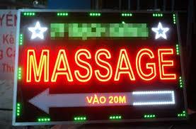 Вьетнам. Ночная жизнь: Massage salon (минет-бар) Вьетнам, Проститутки, Длиннопост, Иностранцы, Новое, Необычное, Текст
