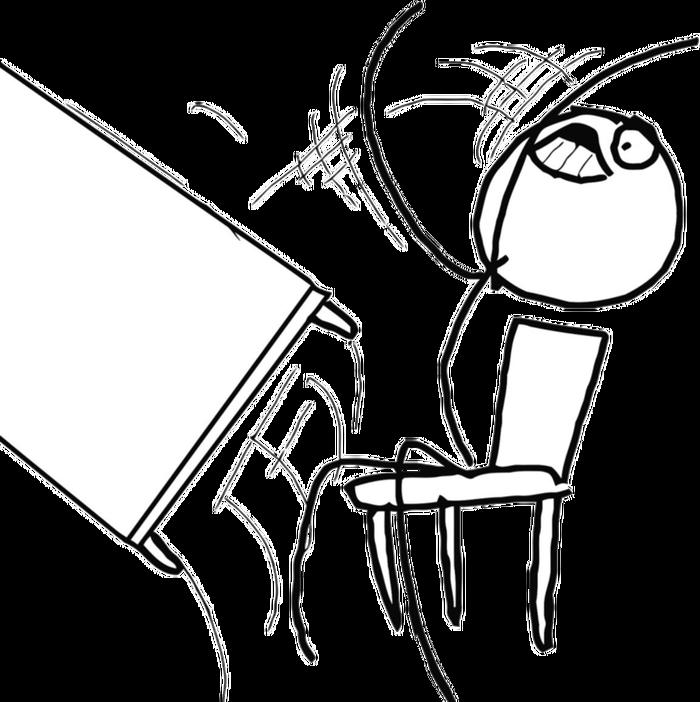 Трудности работы больничного сисадмина. История, Больница, ЦРБ, Работа сисадмином, Тыжпрограммист, Мат, Длиннопост
