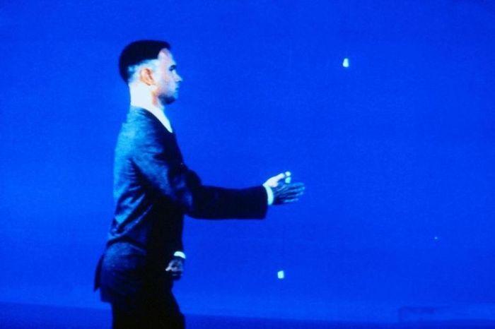 Фотографии со съемок фильма Форрест Гамп 1994 год Фотография, Фильмы, Том Хэнкс, Форрест Гамп, Интересное, Роберт Земекис, Знаменитости, Длиннопост