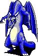 Phantasy Star. Часть 3. 1987, Прохождение, Phantasy Star, Sega, JRPG, Ретро-Игры, Длиннопост, Гифка