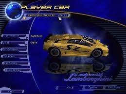 О видеоиграх и пользе курения Компьютерные игры, Карма, Need for Speed
