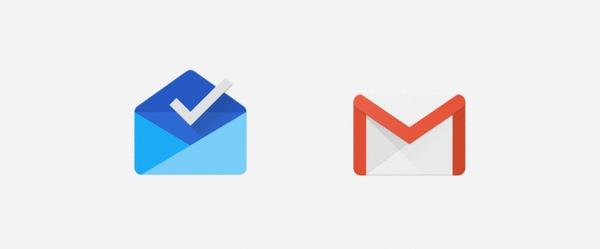 Закрывают Inbox Без рейтинга, Google inbox, Петиция, Гифка