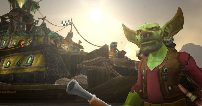Blizzard разрабатывает игру в стиле Pokemon Go во вселенной Warcraft Blizzard, Warcraft, Игры, Pokemon GO, Интересное, Пикабу, Длиннопост, Лига геймеров