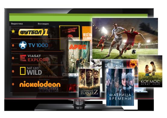 Как бесплатно смотреть IPTV, с моим листом Iptv, M3u, Телевизор, Телевидение, Smart, Длиннопост