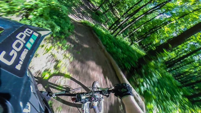 Велосипедный дауншифтинг Велосипед, Даунхилл, ХВЗ, Шоссе, Downhill, Олимпиада-80, Длиннопост