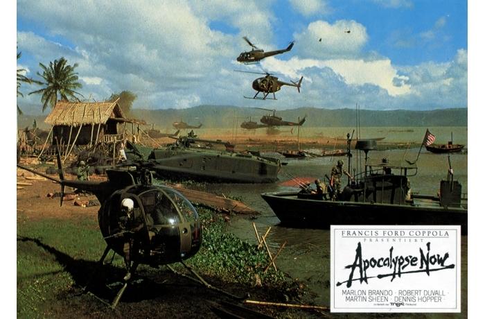 PBR Mk2. Американский катер времен войны во Вьетнаме. Катер, Война во Вьетнаме, Конверсия, Длиннопост