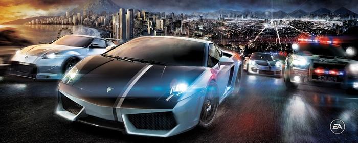 World Evolved v2 | Единственный крупный российский сервер игры Need for Speed World! Длиннопост, Need for Speed, Need for speed World, World evolved, Онлайн-Игры, Гонки