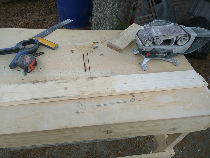 Кровать для детей из дерева Хобби, Своими руками, Дерево, Работа с деревом, Изделия из дерева, Рукоделие с процессом, Длиннопост