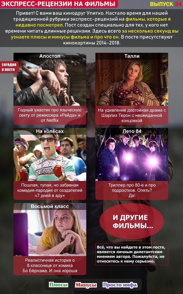 Fast torrent ru фильмы бесплатно порно