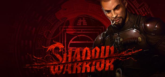 Shadow warrior (2013) Старое по-новому Shadow warrior, Игры, Компьютерные игры, Обзор, Игровые обзоры, Длиннопост, Переиздание, Шутер