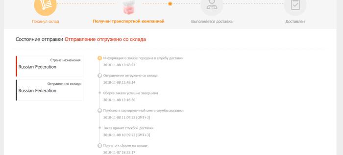 Aliexpress/Tmall не выполняют своих обязательств, где мои 3 телевизоры по 451 рублю? Aliexpress, Tmall, Закон, Помощь, Суд, Юристы, Распродажа, Прошу юридической помощи, Длиннопост