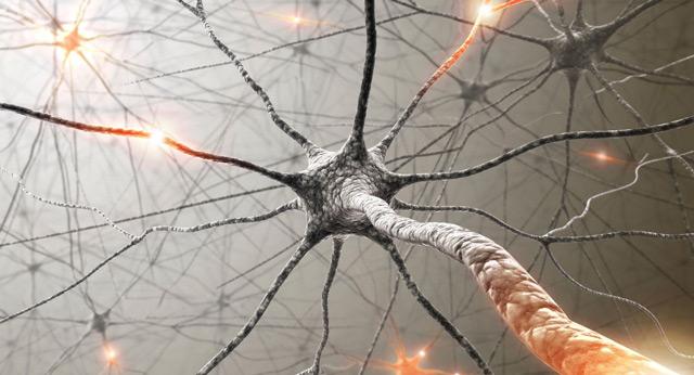 Глиоз головного мозга: причины, признаки, диагностика, лечение Копипаста, Здоровье, Неврология, Болезнь, Медицина, Статья, Длиннопост