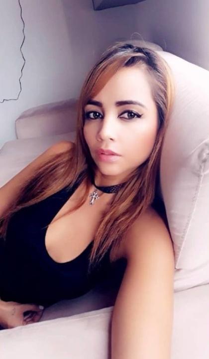 Порно онлайн девочки трансвеститы смотреть бесплатно