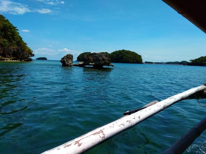 """Про Филиппины, """"Сто островов"""". Филиппины, Путешествия, Длиннопост, Отдых, Море, Остров"""
