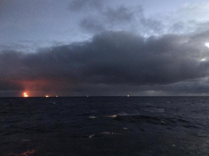 Шторм, часть 2 Море, Фотография, Серия постов, Ураган, Длиннопост
