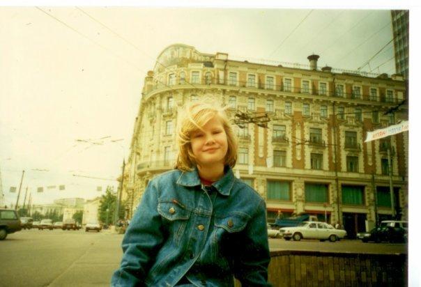90-ые: мое беззаботное детство 90-е, Детство 90-х, Детство, Воспоминания, Воспоминания из детства, Волна постов, Длиннопост
