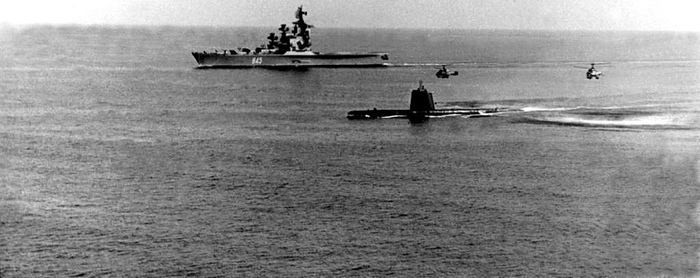 Они прикрывали Порт-Саид и штурмовали Сокотру.Ч.2. СССР, Морская пехота, Военные мемуары, Длиннопост
