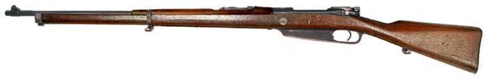 Оружие Китая (Ч.5) Снайперские винтовки. Оружие, Китай, Снайперская винтовка, История, Длиннопост