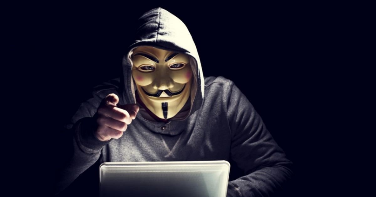 Anonymoushackers Hire A Hacker Get Proof Before Payment - HD2048×1106