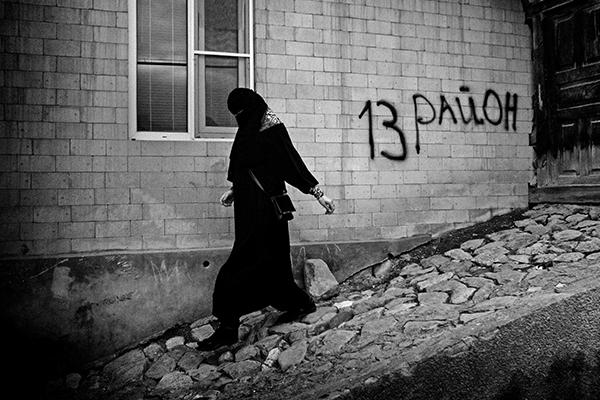 «Мрази! Будете гореть в аду!»Исламисты устанавливают в Дагестане свои порядки. Дагестан, Махачкала, АниДаг, Фестиваль, Аниме, Экстремизм, Длиннопост, Исламизм, Негатив