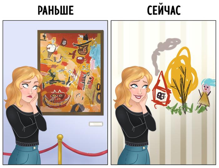 podsmatrivayushiy-pod-yubki-smotret-onlayn-ebut-tolpoy-tolstih