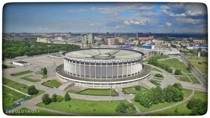 Как заставить Петербург себя ненавидеть? Опыт Газпрома. Без рейтинга, Депутаты, Чиновники, Беспредел, Санкт-Петербург, SOS, Помощь, Длиннопост, Негатив