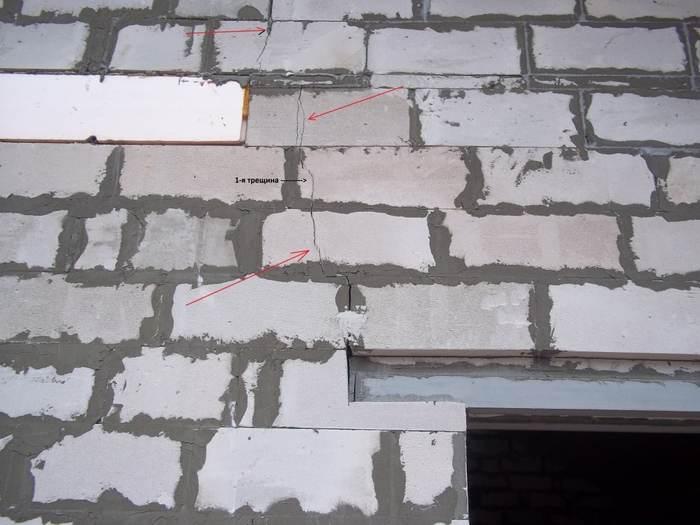 Зачем нужен проект? часть 2 КР, Ошибки в строительстве, Проект дома, Длиннопост